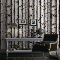 2015 New Design Decorative Bamboo Wallpaper / Interior Natural Bamboo Wall Covering With Factory Direct Price