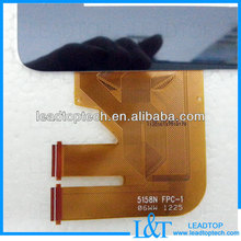 for Asus TF300 5158N FPC-1 touch screen digitizer