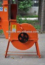 Made in China hot sale wheat/paddy/crop and brush cutter