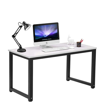 modern metal desk smart computer desk computer gaming desk