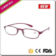 Stock Reading glasses