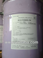 Thermal Silicone Potting (XE14-C5368)