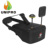 Redpawz EV800 Pro 5.8G 40CH Diversity FPV Goggles 5 Inch 854 X 480 Video Headset Built-in Battery with DVR VS Eachine EV800 EV80