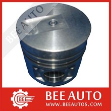 S4Q S4Q2 Mitsubishi Engine Piston
