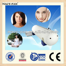 Hyperbaric chamber (O2) beauty machine for skin care