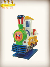 2014 Hot sale/Kids ride/Children Rides/Billy Train