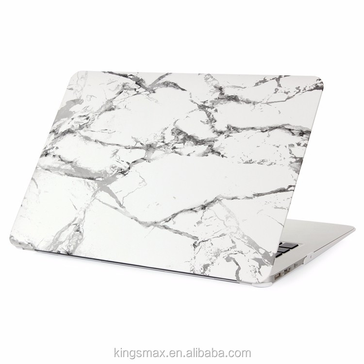 For macbook Case, For Macbook Cover, For Macbook Pro Case