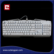 2017 Electronics Keyboard OEM new products wired usb keyboard