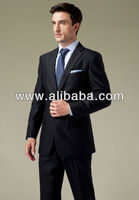 Custom Tailored Made to Measure Bespoke Mens and Women Suits - 100% Wool