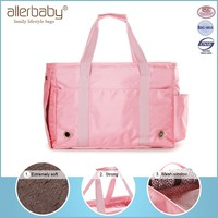 Little dog carrier,Eco-Friendly pet carrier,lovely pink for women