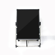 Hight quality color changing led writing board remote led handwriting board display advertising board