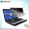 Manufacturer laptop privacy screen protector guard