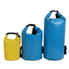 Latest hot selling outdoor sport waterproof dry bag