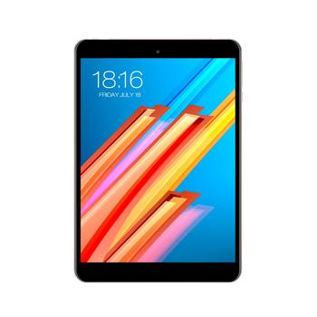 7.9 Inch MT8176 3G RAM 32G ROM Android 7.0 OS  GPS Tablet pc Teclast M89