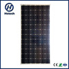 Green Energy Products 200w Solar Panel