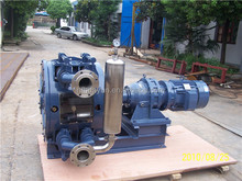 Industrial automatic Grease Pump machine