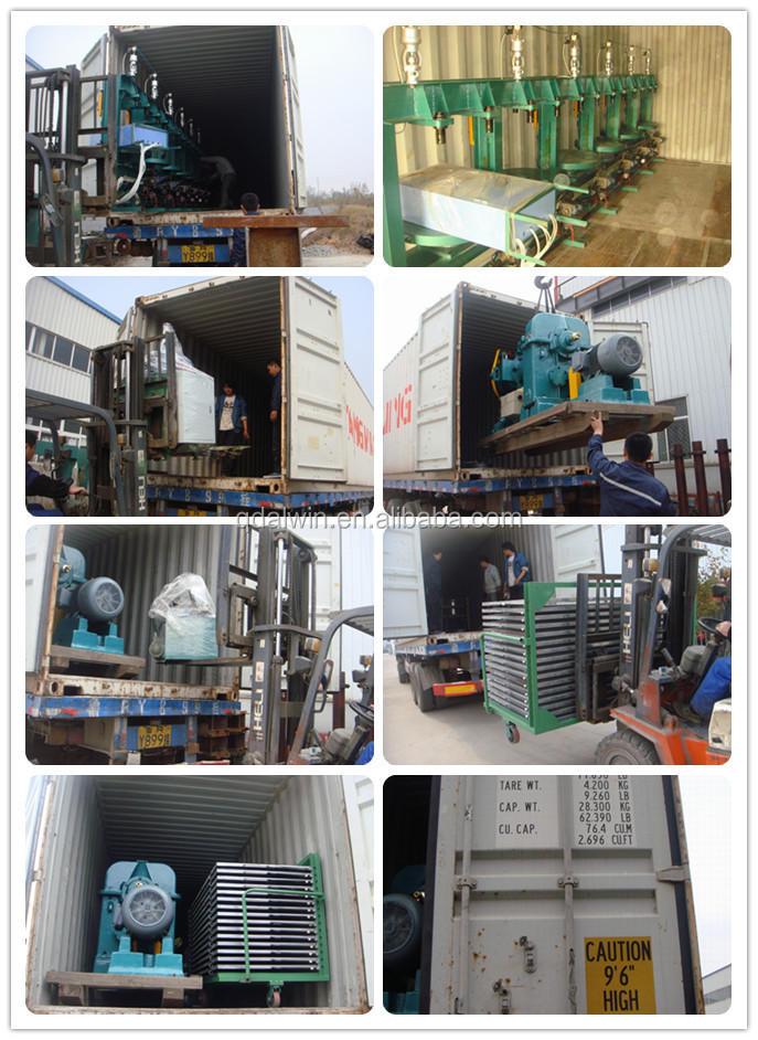 China NEW Dual-Mold Tyre Capsule Valcanizing Press/Machine