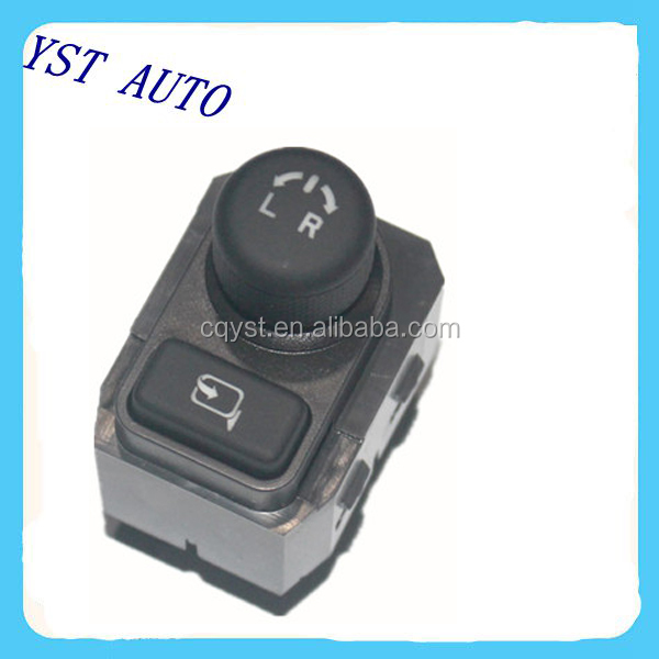 Auto Parts 37950-66M10 Electric Side Mirror Switch for Suzuki New Vitara/Suzuki Alivio