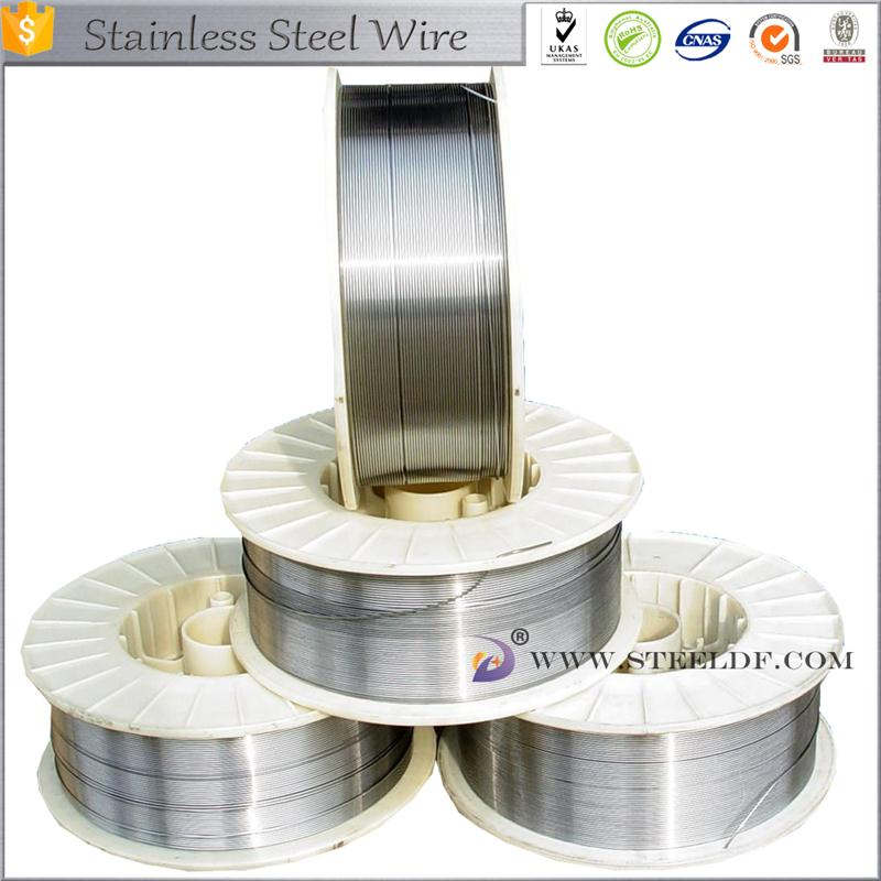 Hot selling 316L Stainless steel bright <strong>wire</strong> with low price
