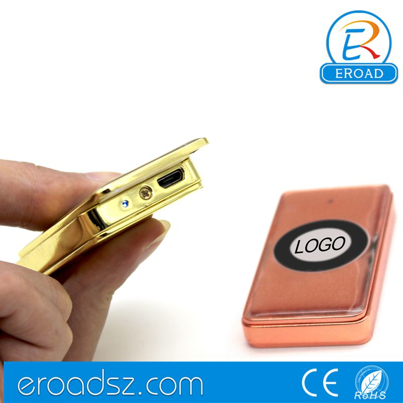 Eroad China manufacture wholesale cigarette funny lighter