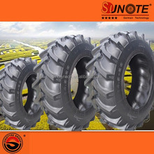 cheap tires used for farm tractor 14.9-28 14.9-24 14.9-26