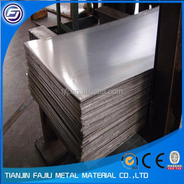asme sa-240 347 stainless steel plate