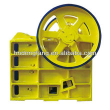 2013 hot selling stone Jaw Crusher,mobile rock crusher,mobile stone crusher