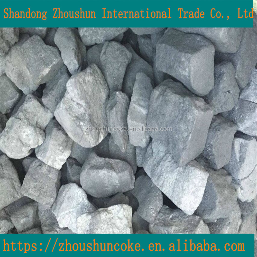 casting coke foundry coke coke for foundry with best price