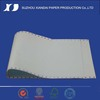 A4 bond paper suppliers in china