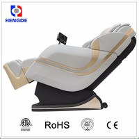 Hot selling beauty facial massage chair