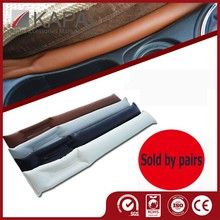 High Quality Car Seat Fillers PU Padding Spacer
