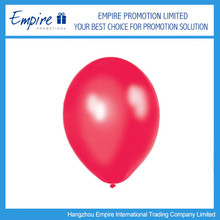 Wholesale Promotional Cheap Non Latex Water Balloons