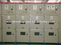 11KV full protect electrical switchgear/panel boards