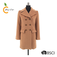 Factory Price Best Quality Ladies Windproof