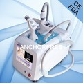 Mini Beauty Vacuum Radio Frequency Infrared Slimming Machine (Vmini)