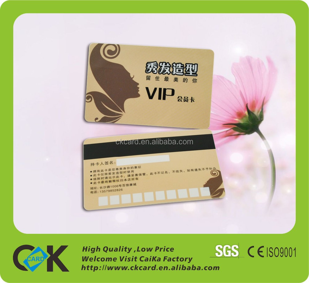 rfid card,High quality Smart ID programmable rfid card
