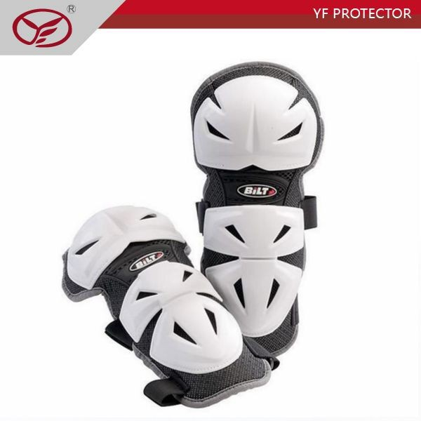 Classic!!! Professional Motorcycle elbow brace Sports Protective Racing Guards&Parts