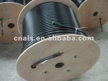 light weight flexible PVC insulated power cable