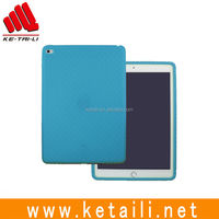 Silicone Tablet Cover, Universal Tablet Case, Custom Tablet Sleeve