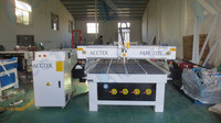 cnc router machines used in furniture manufacturing AKM1325
