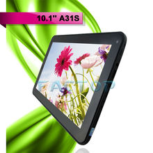 Allwinner ,tablet pc 10 inch Quad core Android 4.4 A31S OEM tablet pc