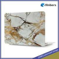 Popular Marble Texture Case for Macbook Air Pro Retina 11 12 13 15 Hard Case for Mac book Air 11 13 Pro Retina13 15 Cover
