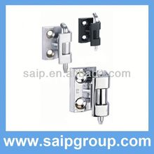 Zhejiang Lock Series smart hinge Manufacturer