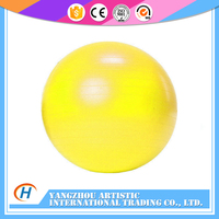 Strench bouncy 183*61cm bouncy ball Wholesale