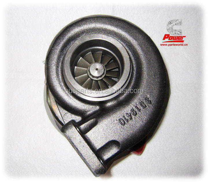 Directing sales!!turbo charger/ cartridge GT1749V 717858-5008S 038145702E turbo,for Higer, Yutong Bus