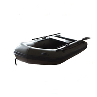 High quality inflatable boat,sporting boat,with SL floor