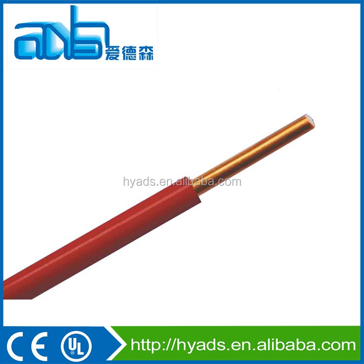 Wholesale Goods From China electrical spring cable