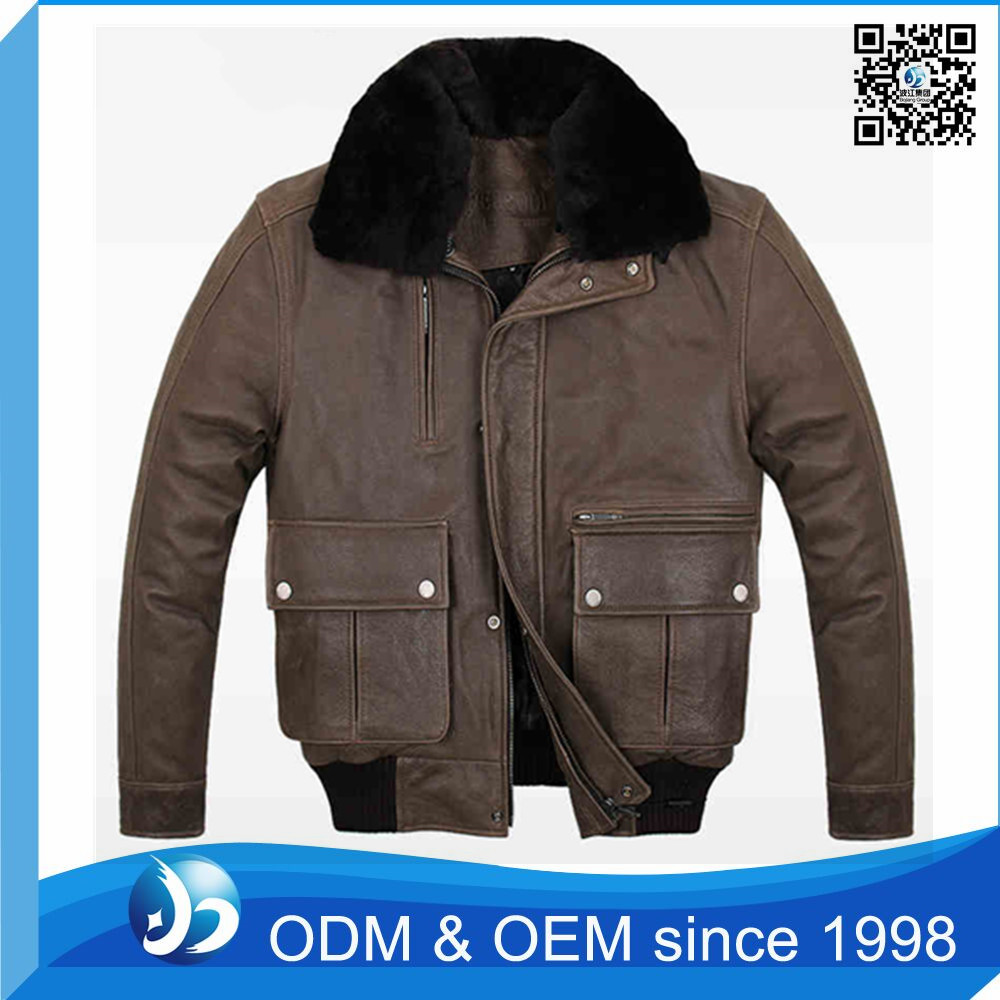 Custom 100% Mans Super Quality Polyester Plain Mountain Jackets