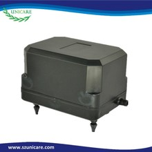 medical massage chair air pump new cheap economic <strong>12</strong> bar air compressor air pressure pump
