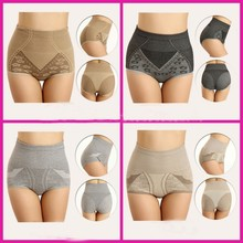 Sexy ladies fashion under pants 100 cotton wholesale pant for women